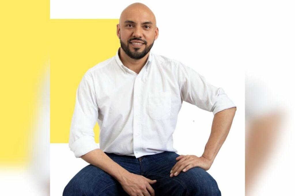 Jorge Palomino